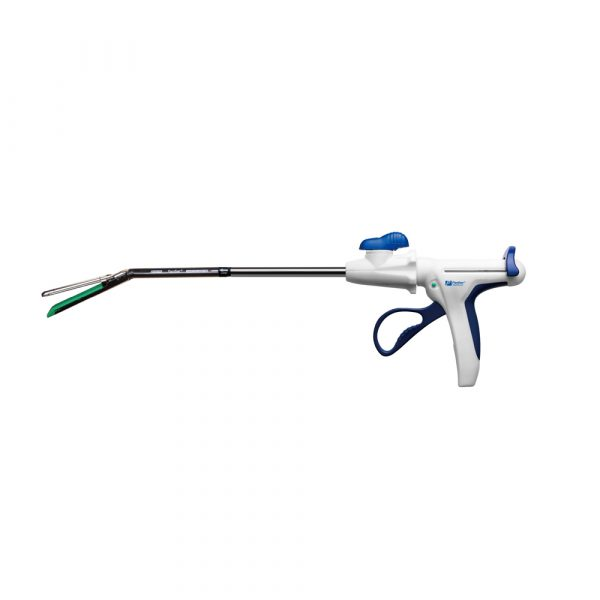 Ricarica Panther Monouso per Suturatrice Lineare Endoscopica, Linea di Sutura 60 mm - Articolabile