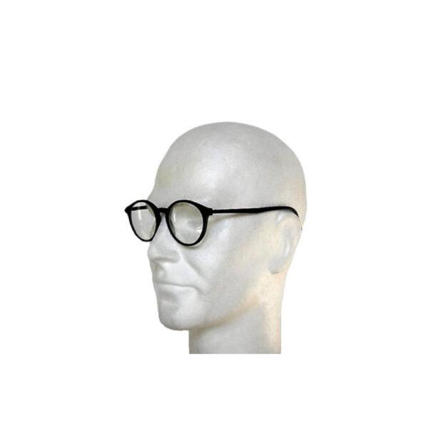 Occhiale Anti-X Acetato 2 Vetri Eq Pb 0.75 mm
