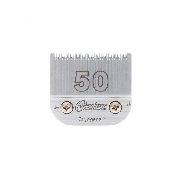 Testina Oster A5 size 50 - 0.2 mm