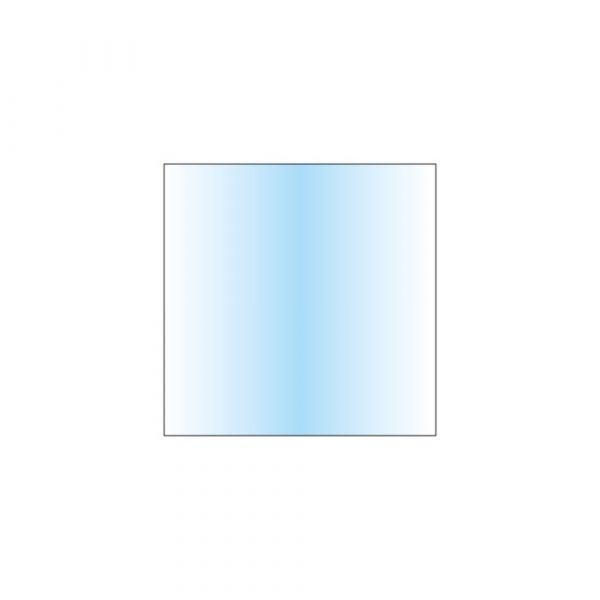Telo Chirurgico Standard Sterile 50 x 35 in Polietilene Trasparente