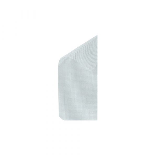 Rete per Ernia Standard 50 gr in Polipropilene 15 x 15 cm - 5 Pz.