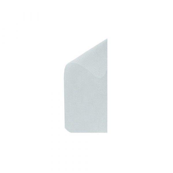 Rete per Ernia Standard 50 gr in Polipropilene 7.5 x 15 cm - 5 Pz.
