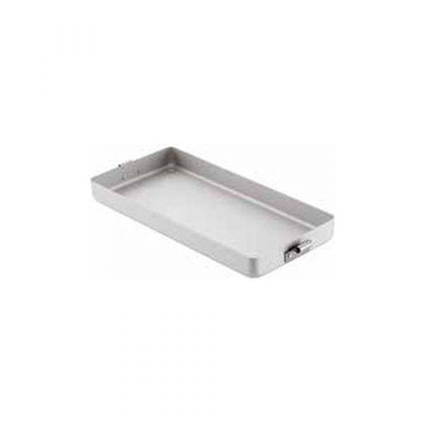 Base Mini Container 310x132x30 mm