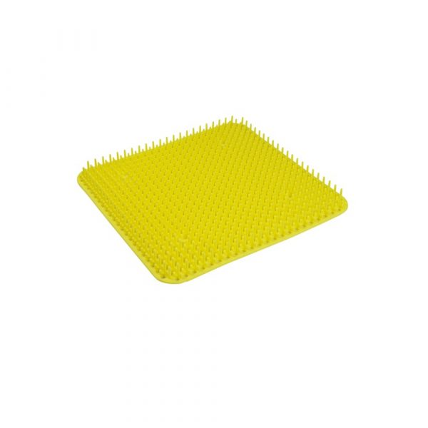 Tappetino in Silicone Adattabile 248 x 237 mm
