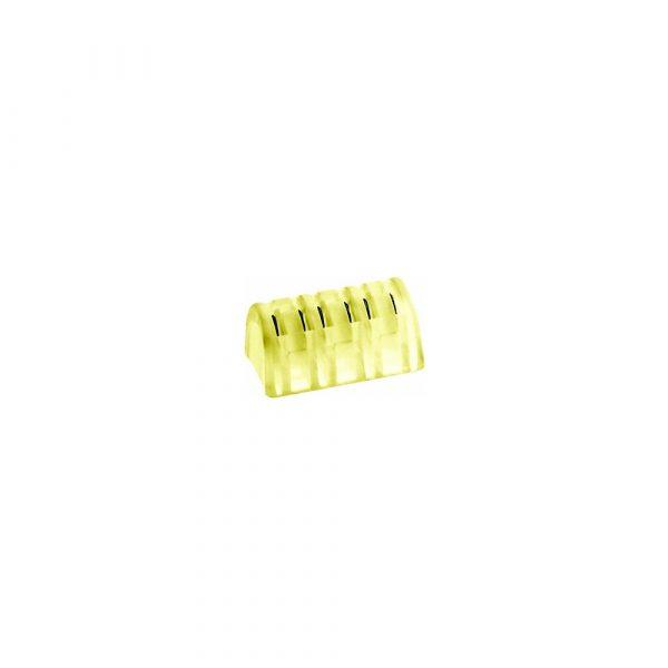 Clip in Titanio S - Conf. da 30 Caricatori da 6 Clip
