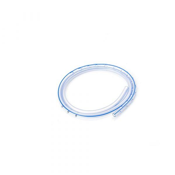 Drenaggio Redon in PVC - 50 cm
